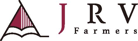 JRV Farmers